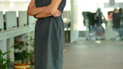 BananiVista, women empowerment