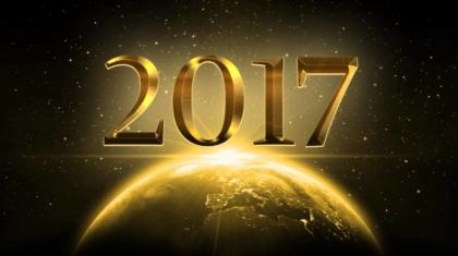 2017, year, bananivista, livingandexploring