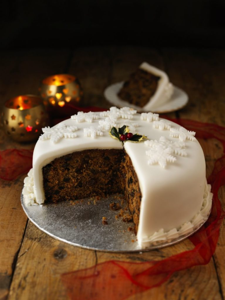 4 Easy Cake Recipes For This Festive Season Best Holiday