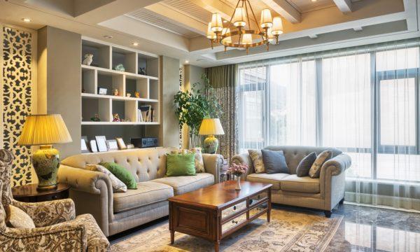 Decor, home decor in 2018, trends 2018, interior designs, bananivista, livingandexploring