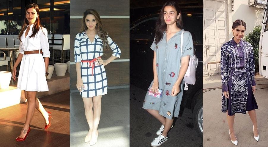 BananiVista, Latest Fashion trends