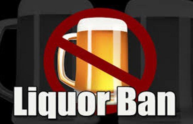 Kerala's drinking problem, BananiVista