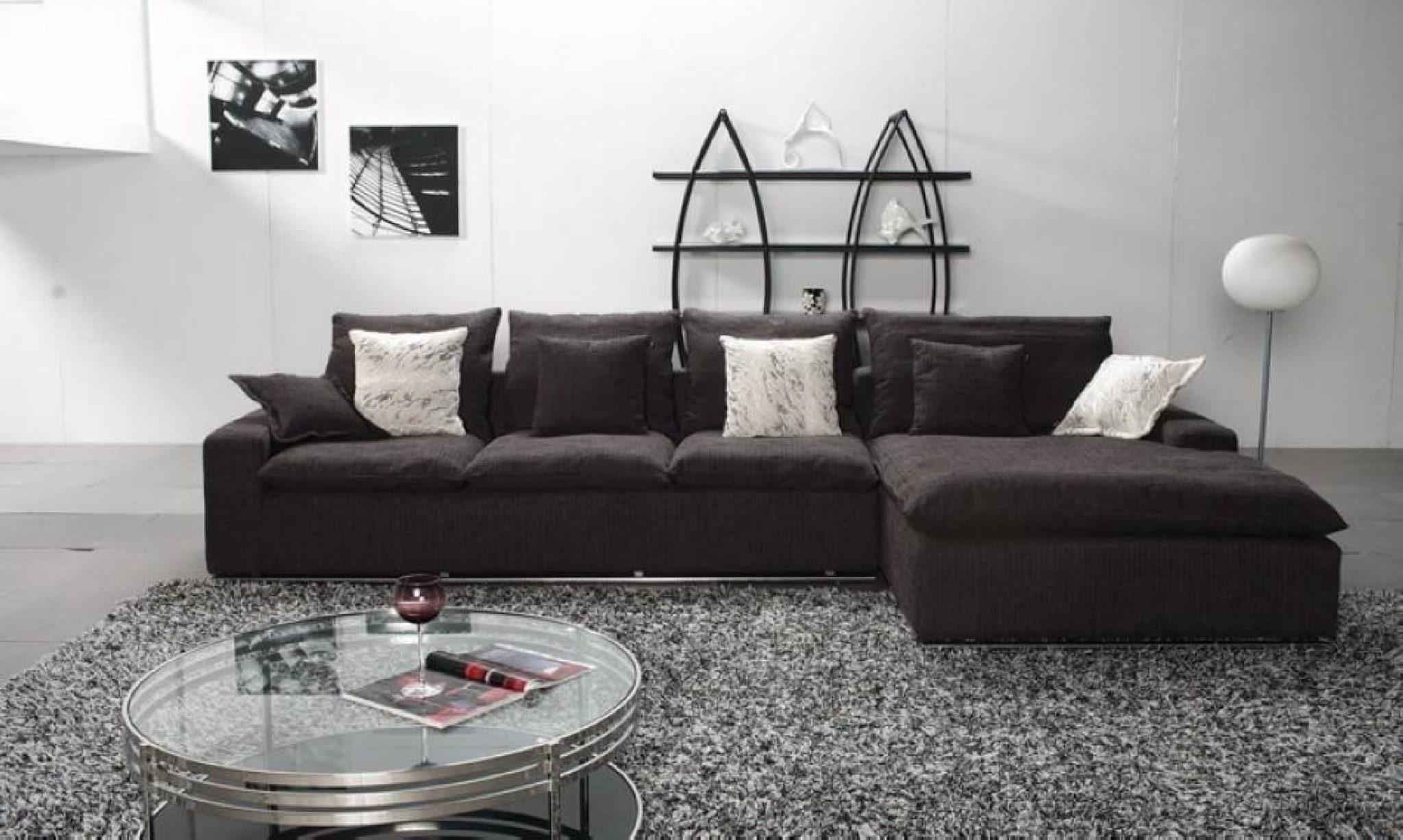 BananiVista, Living room ideas