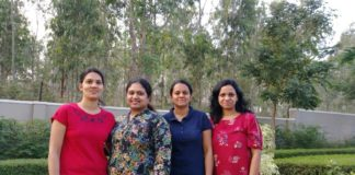 Turahalli Group