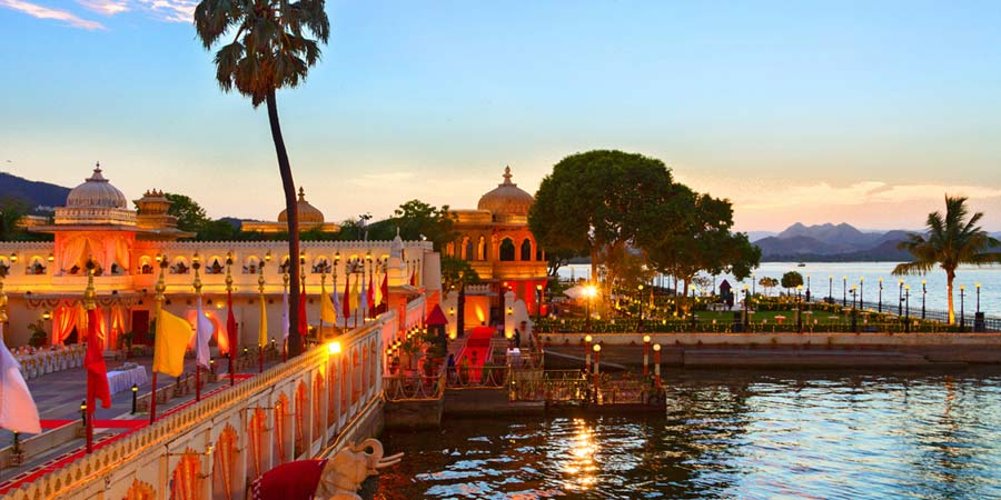 Holiday, summer, budget destinations, Udaipur, bananivista, livingandexploring
