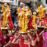 Mewar, Udaipur, bananivista, livingandexploring
