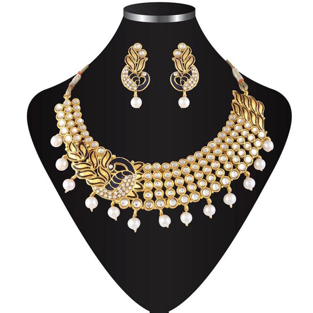 Buy good quality jewellery