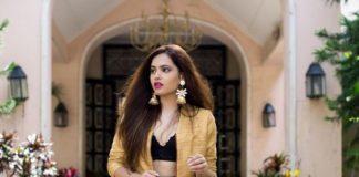 Fashion Blogs BananiVista