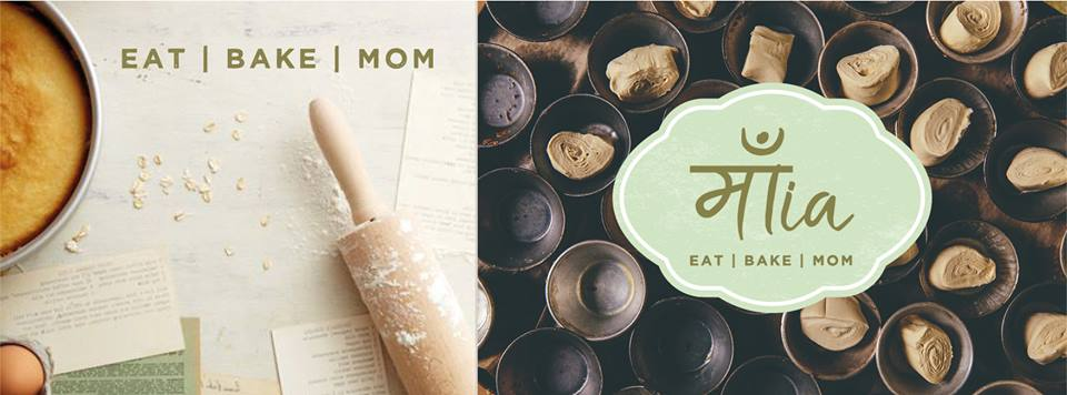 Maia-Eat Bake Mom- An Eating Experience With A Dash Of Love