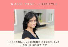 insomnia+remedies+BananiVista+LivingandExploring