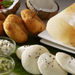 5 Foods Of Tamil Nadu That One Cannot Miss