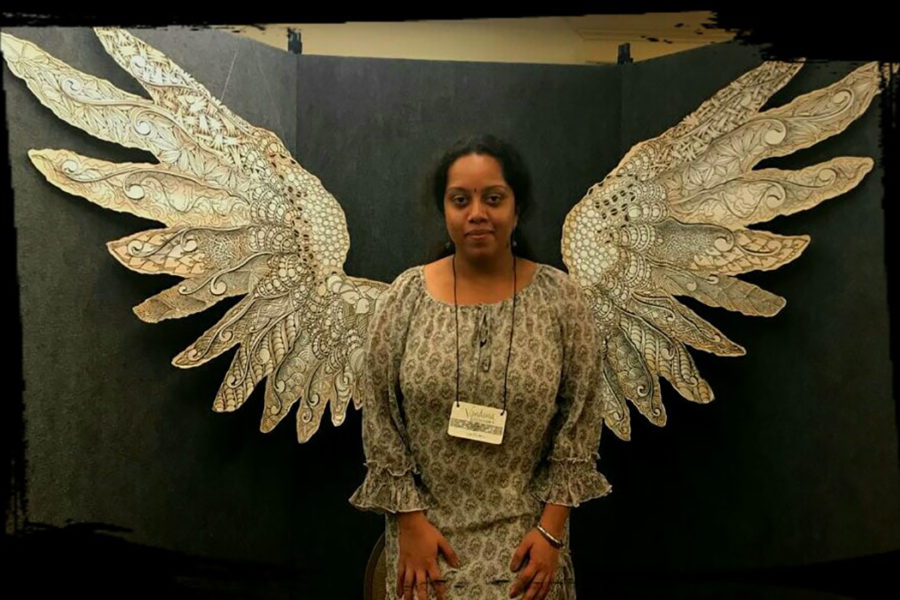 With-Tangled-wings-at-CZT-Seminar-min