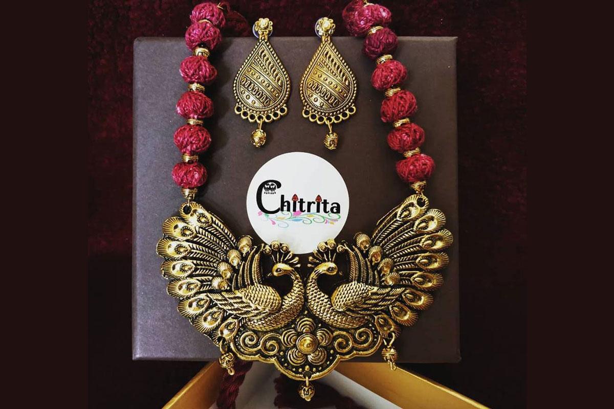jewelry+chitrita+BananiVista+LivingandExploring