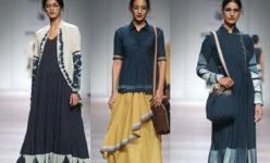 khadi-summer-fashion-trends-featured