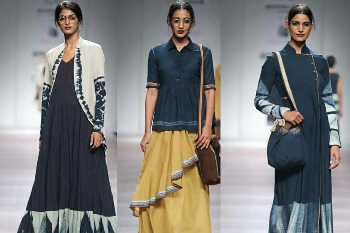 khadi-summer-fashion-trends-featured