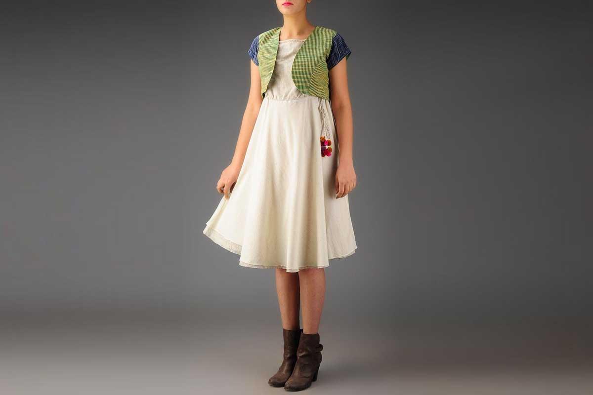 khadi-summer-fashion-trends-shrug