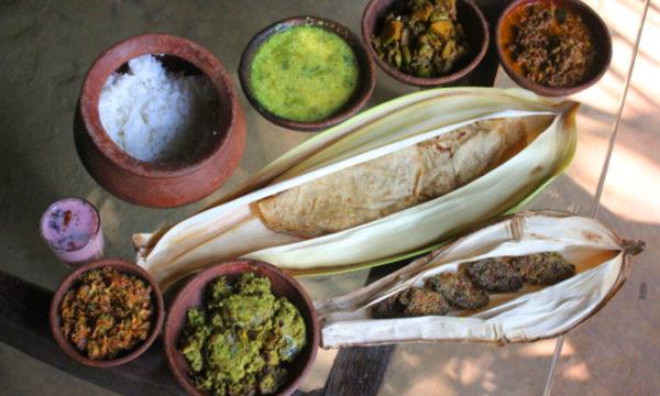 malvani cuisine