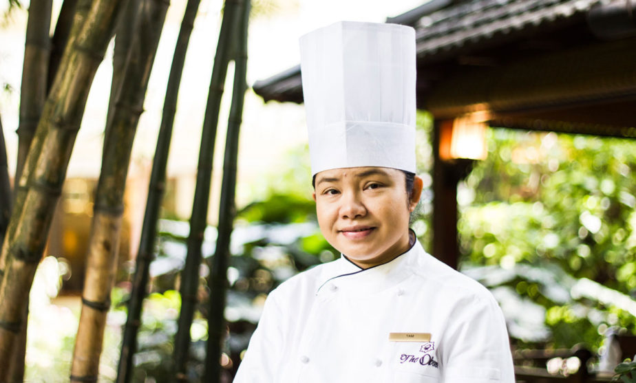 the-thai-chef-in-oberoi-1, BananiVista
