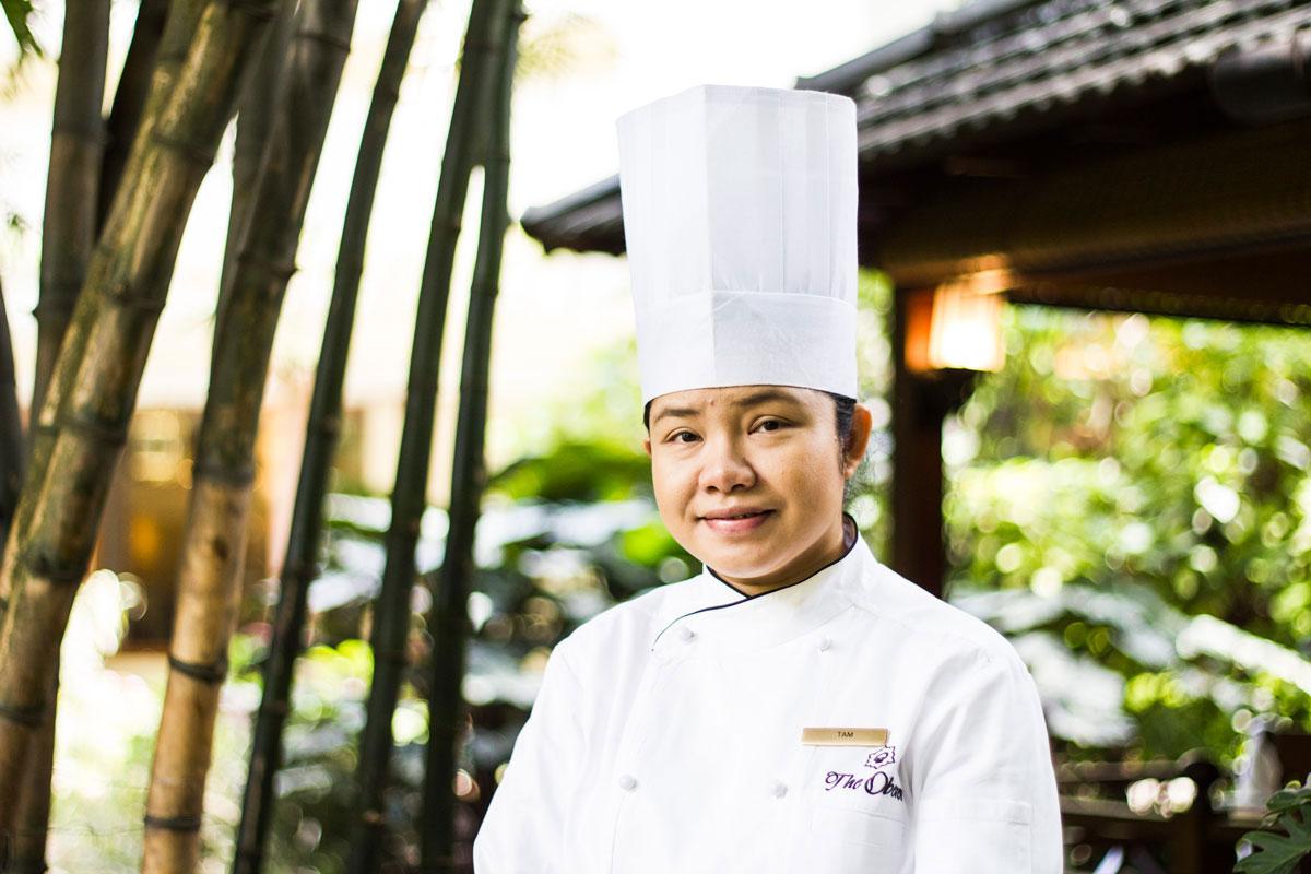 the-thai-chef-in-oberoi-1, BananiVista