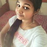 Aditi Nath