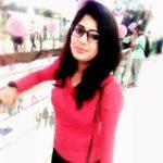 Deepti Khatri