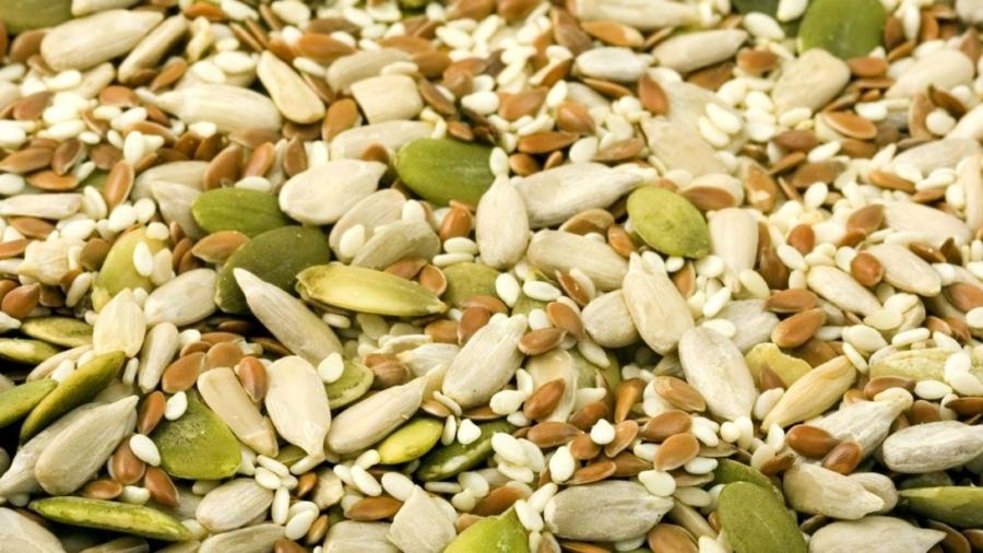 Image Source: Lowcarbmag.com