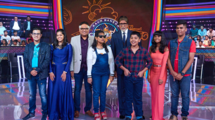 6 pack band 2.0 with Mr Bachchan, BananiVista, Tolerance