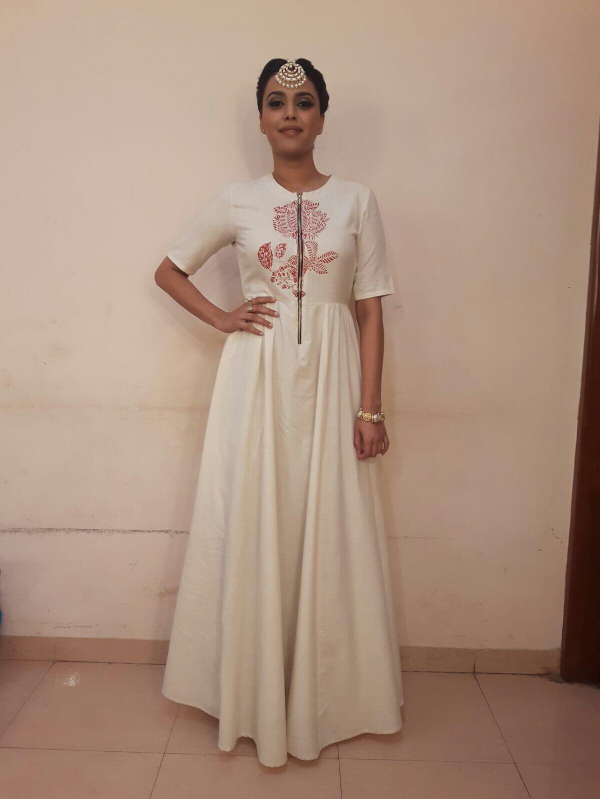 BananiVista, Designer Natasha J