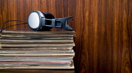 BananiVista, music