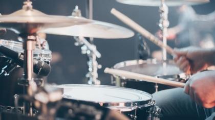 Musicians, BananiVissta