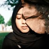 BananiVista, hijab
