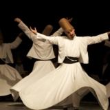 BananiVista, sufi music