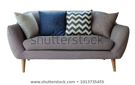 BananiVista, sofa