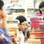 7 Book Fairs In India One Should Know