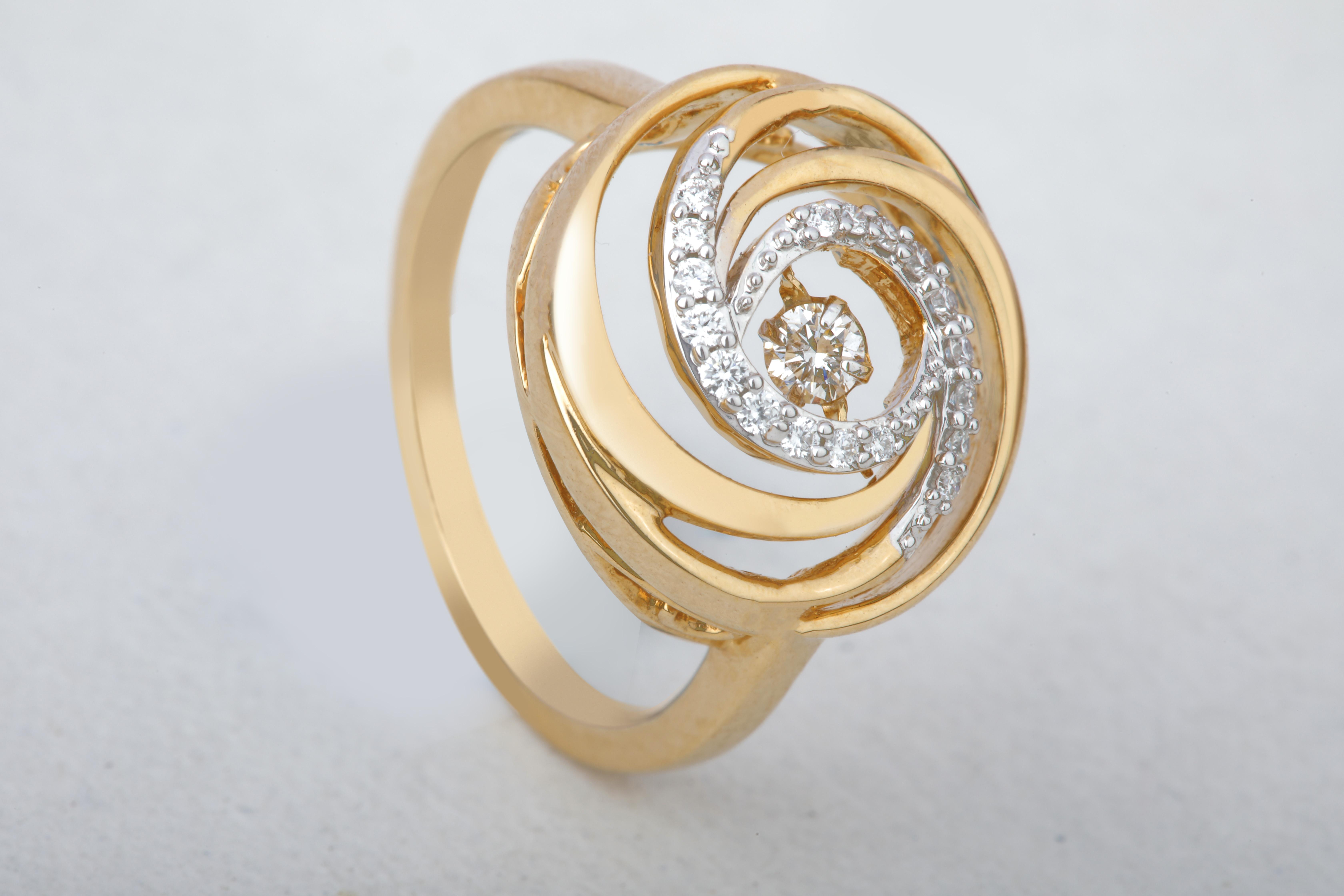 Kalyan Jewellers, BananiVissta