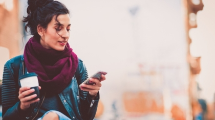 dating app, game, bananivista