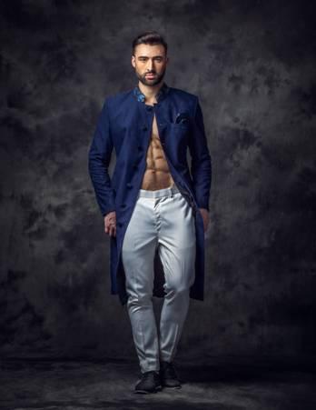 men's fashion, bananivissta