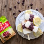 3 Best Holi Recipes from Del Monte