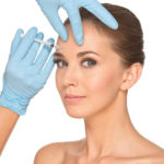 Celebrities to lead, masses to follow…cosmetic procedures!
