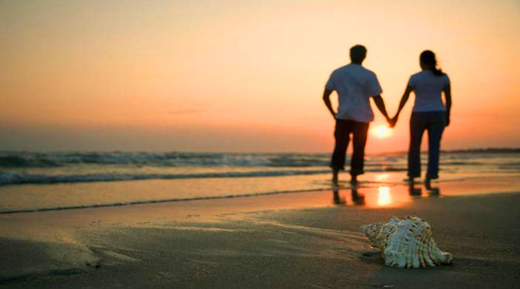 8 Amazing Ways To Make Your HoneyMoon in Kerala an Unforgettable One!